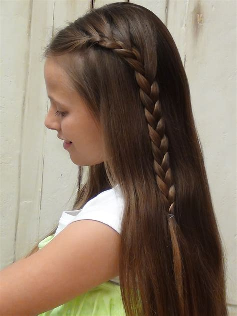 new hair styles for 20 somethings woman 20 most popular hairstyles for girls magment