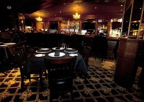 london chop house detroit it s back famed london chop house in detroit to open this month for first time since