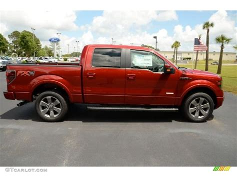 rick honeyman ford 2013 ford f150 platinum supercrew 4x4 in ruby metallic