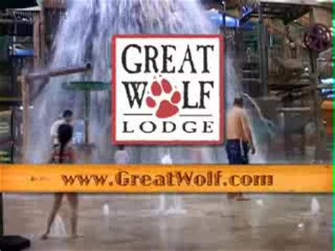 great wolf lodge williamsburg bed bugs spa picture of great wolf lodge williamsburg tripadvisor
