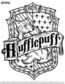 harry potter coloring book mugglenet harry potter coloring picture