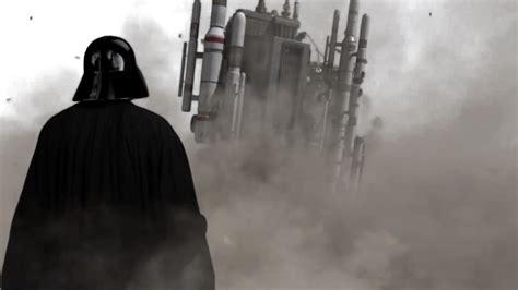 Darth Vader Meme Generator - darth vader video meme generator more than just adding