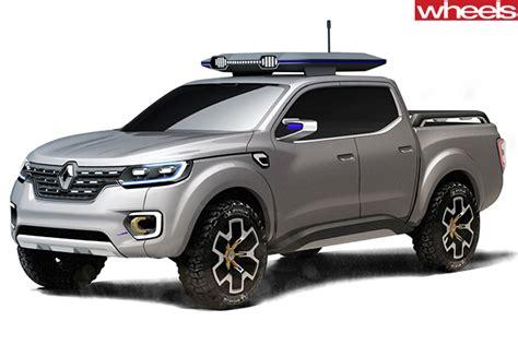 mercedes diesel toyota ford ranger raptor hsv colorado toyota hilux trd and