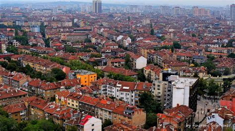 sofa bulgaria sofia bulgaria dronestagram