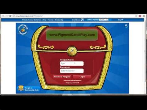 doodle club redeem coin codes club penguin coin code redeem coins on club pengiun with