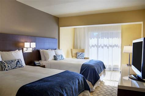 Cheap Rooms In Miami by Best Miami Cheap Hotels Miami On The Cheap