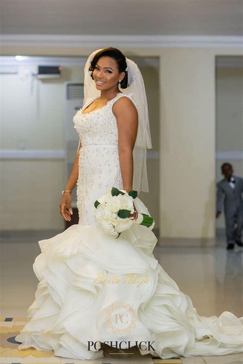 bellanaija weddings 2016 magical meeting marrying you tolu and gbenga s dazzling