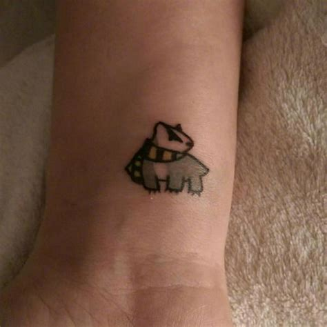 tiny harry potter tattoos 1000 images about badass tatts on