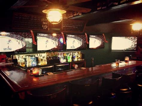 related keywords suggestions for home sports bar design home sports bar plans