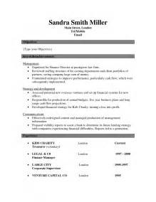 resume achievements exles for students augustais