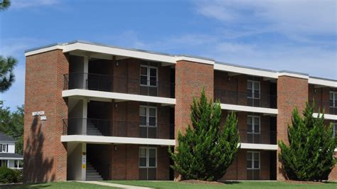 Fort Campbell Housing Floor Plans by 100 Fort Campbell Housing Floor Plans Lincoln