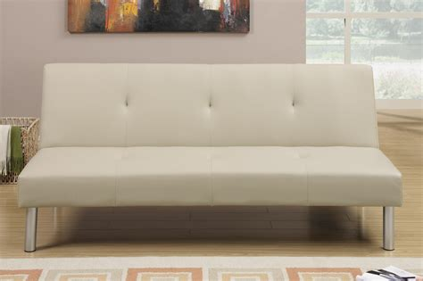 futon sofa bed deals