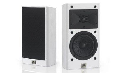 10 best bookshelf speakers 163 200 that pack a punch