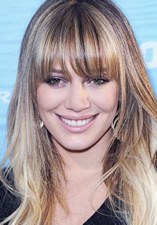 going out hairstyles with fringe 54 best images about hair on pinterest shoulder length