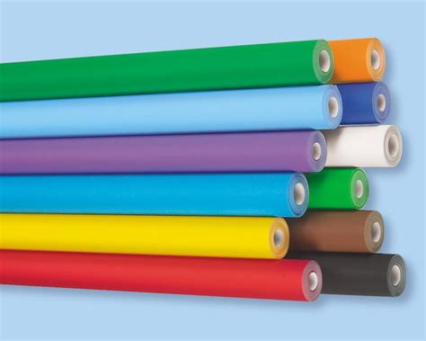 colored butcher paper colorful paper roll wallpapers driverlayer search engine