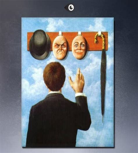 Home Decor Stores Cheap by Popular Magritte Painting Buy Cheap Magritte Painting Lots