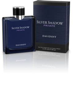 Parfum Silver Original 1000 images about parfum pour homme on fragrance mens perfume and perfume
