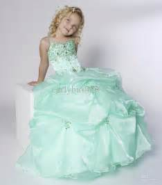Yellow flower girl dresses cheap 2014 2015 fashion trends 2016 2017