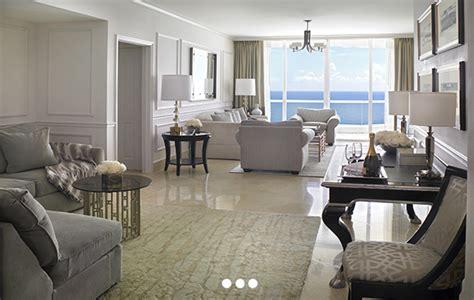 miami resort suites 2 bedroom oceanfront hotel suite