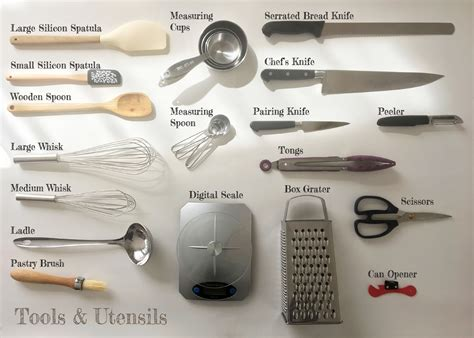 basic kitchen essentials basic kitchen essentials andrea maronyan