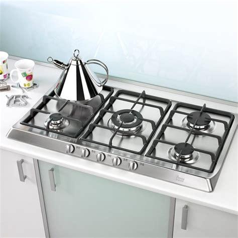 encimeras de cocina a gas materiales cocinas encimeras archdaily per 250