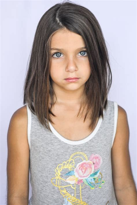 haircuts for girls with short hair short haircuts for girls kids women hairstyle ware
