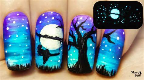 glow in the paint edmonton best 25 nail ideas on nail