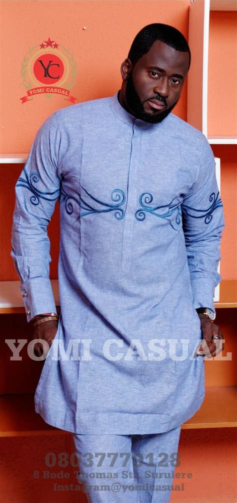 bellanaija styles for men desmond elliot melvin oduah ik ogbonna alex ekubo uti
