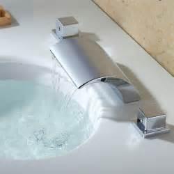 badewanne wasserhahn 1000 ideen zu armatur badewanne auf