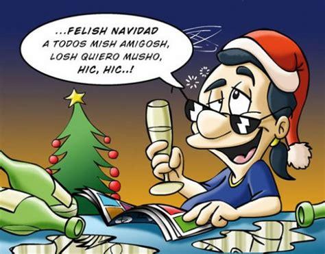 imagenes de navidad comicas frases graciosas de navidad netjoven pe