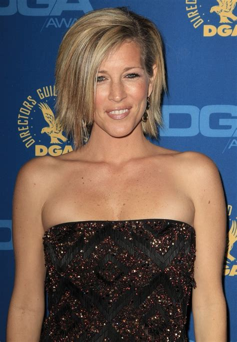laura wright height and weight laura wright net worth biography age weight height