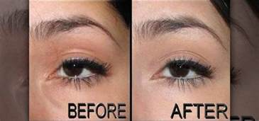 how to conceal under eye puffiness and bags 171 makeup