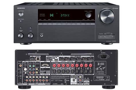 guide  home theater av surround sound receiver