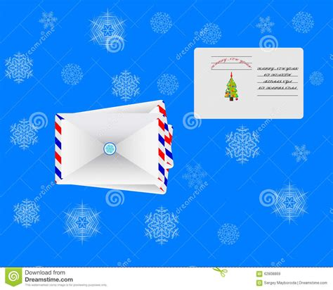 new year envelope greeting new year envelope greeting 28 images happy new year