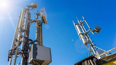 samsung creates world  gbsec gpp  modem  pro