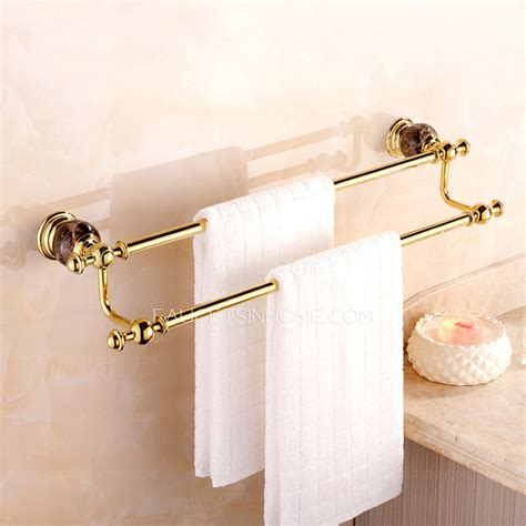 cheap bathroom fittings online cheap bathroom fittings online 28 images the sanitary