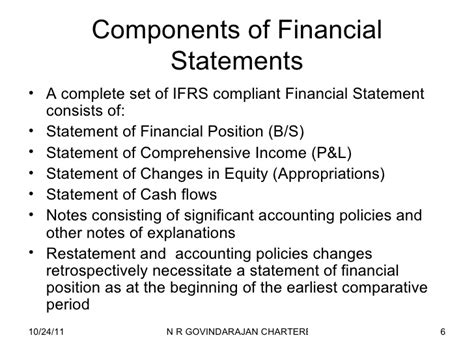 Letter Of Credit Financial Statement Disclosure Financial Statements Continued 12 Financial Statements And Credit Analysis 21 Pldt Financial