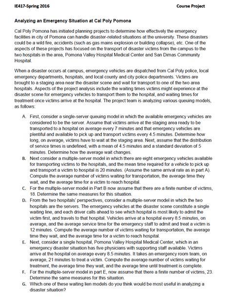 Non Profit Organization Essay by Free Nonprofit Organizations Essays And Free Nonprofit