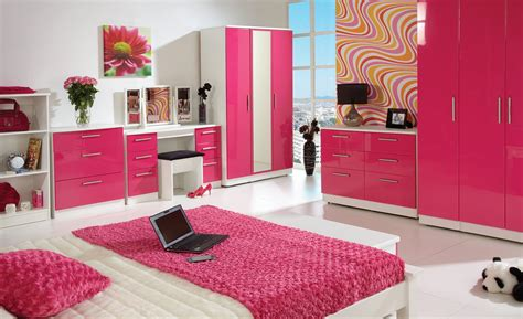 pink bedroom furniture home furnishings from furniture store 247 pink high gloss