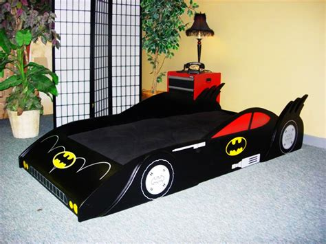 batman twin bed frame light up bed frame best 20 headboard lights ideas on
