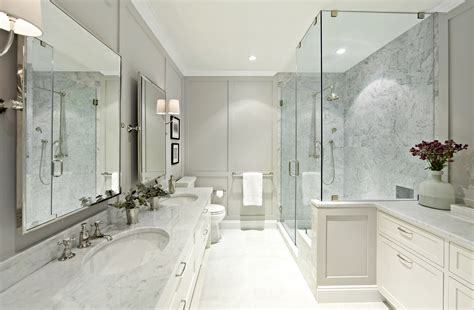 design tips   stunning    bathroom