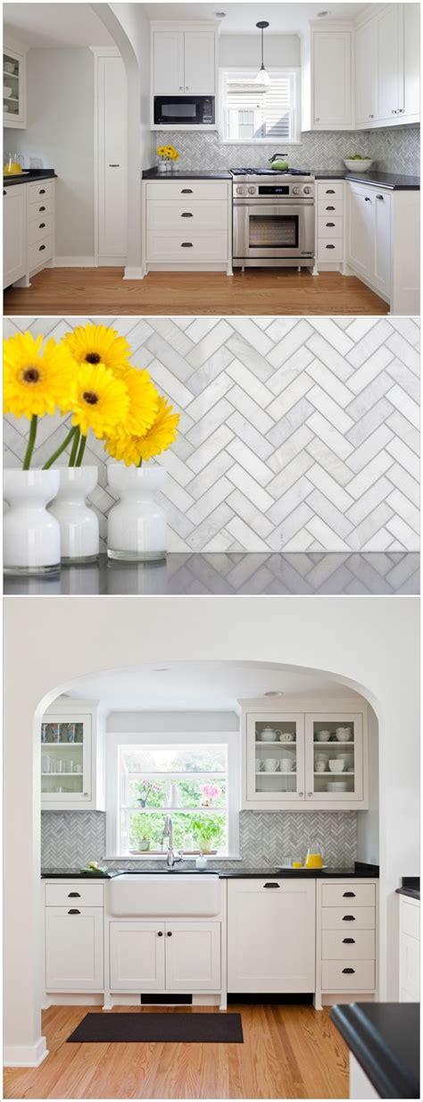 kitchen backsplash designs 2014 kitchen backsplash designs house interior designs
