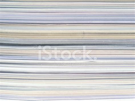 carta ufficio carta da ufficio fotografie stock freeimages