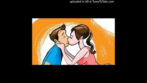download mp3 dj pencil tshwara download lagu zingmaster mp3 girls