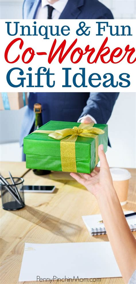 gifts to employees quotes christmas best 25 employee gifts ideas on staff appreciation gifts appreciation gifts and