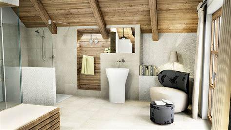Badezimmer Modern Country by Einrichtung Im Modernen Landhausstil