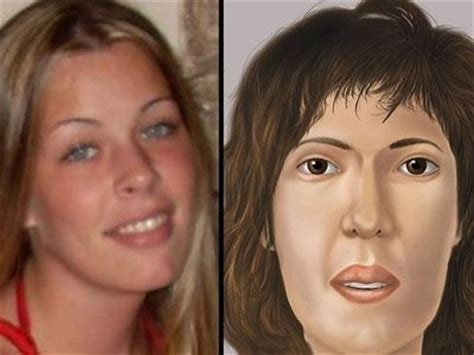 february 2013 missing unidentified people 17 best images about help to find out who they are on