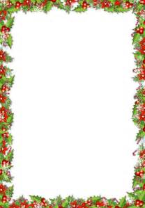Red And Blue Valance Christmas Png Frame With Mistletoes Free Frames To Use
