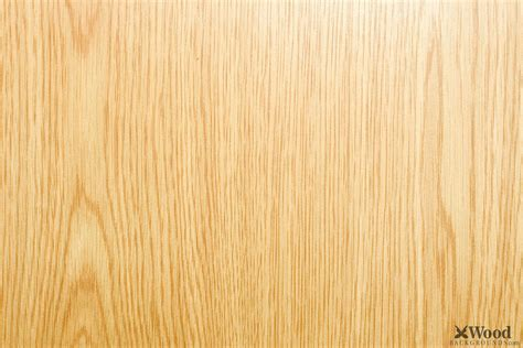 clean wood clean wooden background premium texture and background