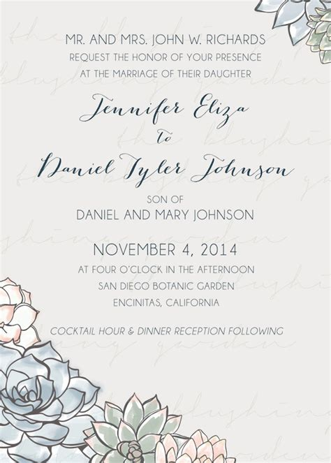 Wedding Invitations Printed Fast by Ribbons Become Part The Wedding Invitations Printed